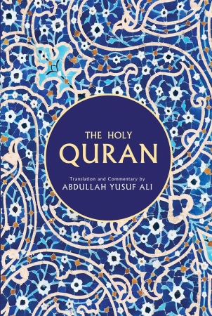 Who compiled the quran into a book