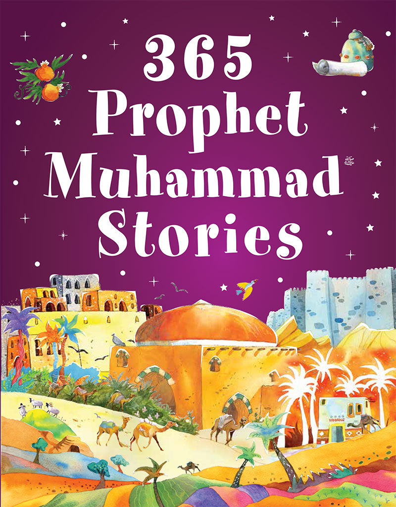 stories of the quran There are 25 prophets mentioned by name in the quran, although muslims believe that there were much more in different times and places  although the stories in.